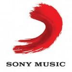 Sony Nashville