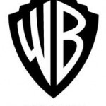 Warner Bros Nashville