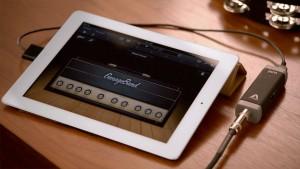 Garageband-iPad-2