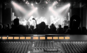 Live Concert Recording Tips