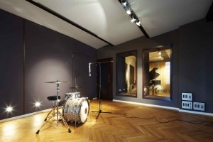 How to Achieve Outstanding Mixes with Drum Recordings