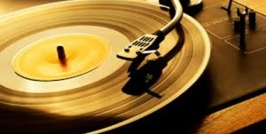 Then and Now: Between Vintage Vinyl and High-Resolution Audio
