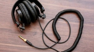 The Best Headphones for Your Recording Studio