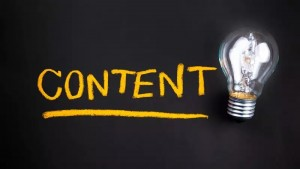 You Tube Content Marketing Tips