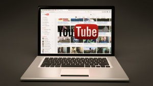 YouTube Marketing tips for musicians