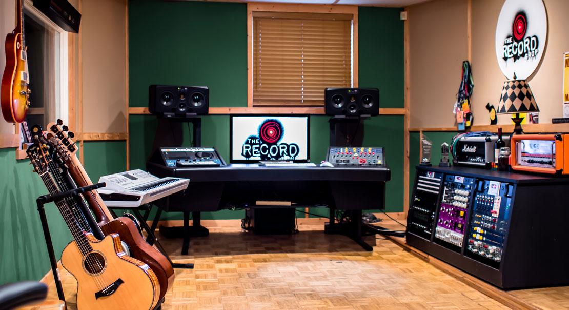 recording-studio-nashville
