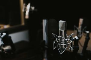 recording studio nashville