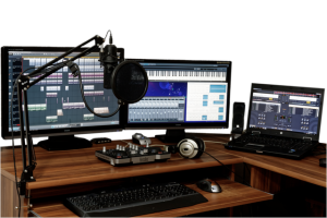 How to safely save & transfer Pro Tools sessions
