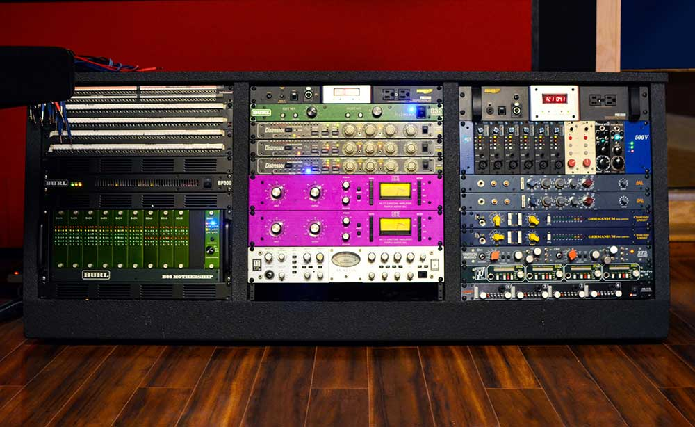 nashville-recording-studio-1