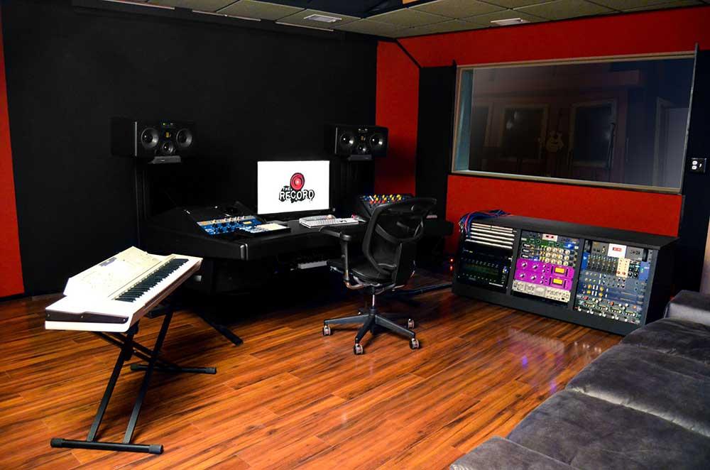 nashville-recording-studio-2