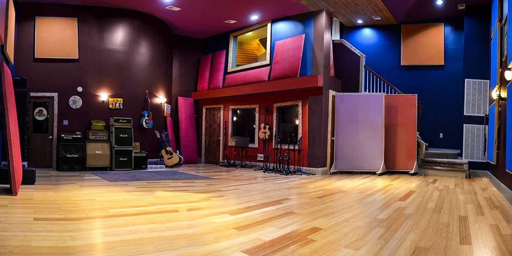 nashville-recording-studio-3