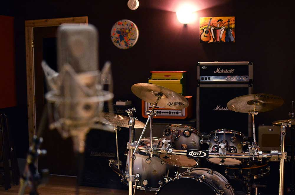 nashville-recording-studio-4