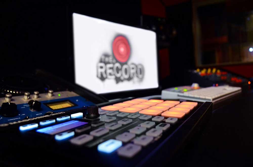 nashville-recording-studio-5
