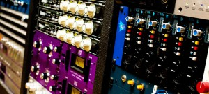 API 512c, Destressers, Purple Audio MC77