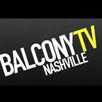Balcony TV Nashville