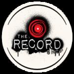 logo-final1