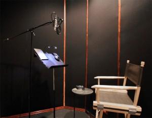 Best Practices for Recording Vocals 2