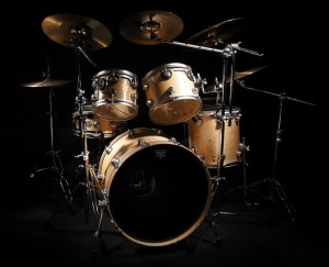 Choosing the Right Set of Drums for You