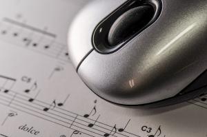 unique apps for musicians