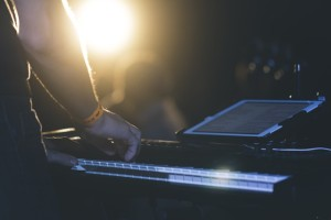 How to earn more being an Engineer and Musician